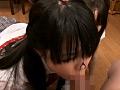 nakajima-0126(scap/015)