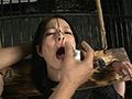 監禁・暴行・虐待・陵辱4 白咲奈々子サムネイル3