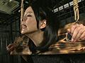 監禁・暴行・虐待・陵辱4 白咲奈々子サムネイル4