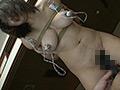 巨乳拷問3サムネイル2