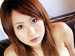 【エロ動画】大阪生素人ゴク旨娘 ありさ19才 - 素人むすめ動画あだると