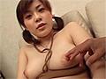 青い淫乳 Gカップ100cmの誘惑 三井美咲 三井美咲