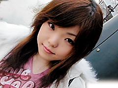 【エロ動画】御当地娘 実録ドキュメント シロウトハメ撮り vivianのエロ画像