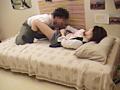 素人男リアルSEX隠し録り 筋肉好き女子校生 みやこ 2