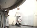 トイレ☆アナル・アップ 脱糞&放尿4 8