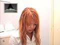 トイレ☆アナル・アップ 脱糞&放尿4 14