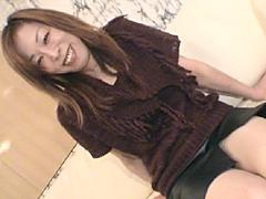 【エロ動画】超悶絶 ド助平 絶叫ド淫乱主婦 みちこ45才の人妻・熟女エロ画像