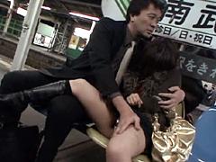 街で見つけた泥酔女をヤッちまえ!!8