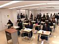 授業参観痴漢2 2