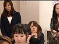 授業参観痴漢2 3