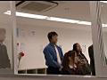 授業参観痴漢2 13