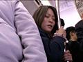 生中痴漢4 16