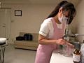 治療中に利尿剤を飲まされ失禁イキする女子校生 13