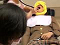 治療中に利尿剤を飲まされ失禁イキする女子校生 17