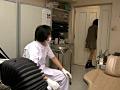 治療中に利尿剤を飲まされ失禁イキする女子校生 19