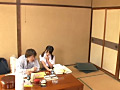 修学旅行中の○学生と友達になって朝昼晩セックス2 10
