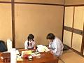 修学旅行中の○学生と友達になって朝昼晩セックス2 11