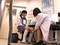 治療と偽った催眠術で部活少女をオーガズム洗脳 4