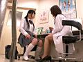 治療と偽った催眠術で部活少女をオーガズム洗脳 8