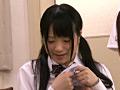 治療と偽った催眠術で部活少女をオーガズム洗脳 11