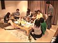 今話題のシェアハウスでは入居者同士のSEXが日常茶飯事