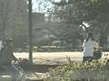自転車の椅子に媚薬を塗られ通学路でも我慢できずサドルオナニーをするほど発情しまくる女子校生 3 10