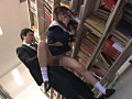 図書館で声も出せず糸引くほど愛液が溢れ出す敏感娘15 5