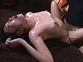 素人・AV人気企画・女子校生・ギャル サンプル動画:宙に浮くほどイキ跳ねる「エビ反り薬漬けエステ」8