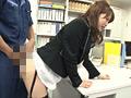 素人・AV人気企画・女子校生・ギャル サンプル動画:媚薬ディルドオナニー謝罪でイキ果てる強がり美職女