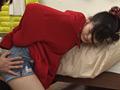 素人・AV人気企画・女子校生・ギャル サンプル動画:動けない友達の彼女を何回もイカセて勝手にハメたら