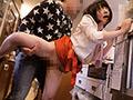 """今回はシリーズ累計売上20万本突破を記念したスペシャル版!館内で突如として襲われ、声も出せない状況で感じさせられた女の股間からは糸引く愛液が!潤んだマンコに生肉棒を捩じ込まれると拒みきれず悶えまくる!!さらに大ヒット御礼特別収録!「図書館」×「バイト娘」のコラボ企画まで!!小柄JKが""""中出し堕ち""""するまでの一部始終をご覧ください。"""