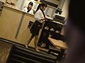 素人・AV人気企画・女子校生・ギャル サンプル動画:完全封鎖空間で晒し者になりイキまくるバイト娘