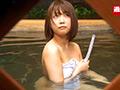 素人・AV人気企画・女子校生・ギャル サンプル動画:戸田真琴ちゃんタオル一枚男湯入ってみませんか?HARD