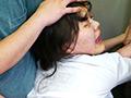 密室痴漢2 強引にイカされ抵抗できず犯られる女たち