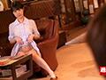 無理やりされたいドM少女 温泉宿で即ハメ待ち