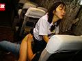 夜行バスでイカされた隙に生ハメされた女 女子○生限定8