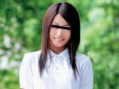 【エロ動画】女子アナ・ア●パン激似な身長150cmのおねだり上手のエロ画像