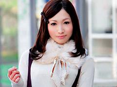 【エロ動画】敏感ボディのショップ店員の超絶ヌキ潮絶頂ファックのエロ画像