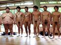 ホモビデオ強化合宿 「男の体を知る」 山本優心