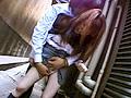 [露出動画]野外羞恥女子校生1-画像2