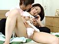 夫との電話中に息子にイカされる母 星杏奈,一ノ瀬蓮,山田和歌子