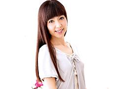 【エロ動画】奇跡の五十路少女 稲羽美代子 55歳のエロ画像