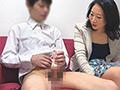 美人妻センズリ鑑賞会 緒方泰子,新田るみ,日立ひとみ,小嶋ひとみ,田所百合