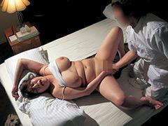 熟女×巨乳×10人 肉厚イカされ交尾180分