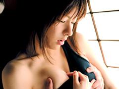 平塚ゆいクンニ動画|発育 ゆい