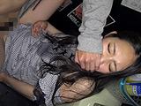 日本人留学生、訪問先の飲食店にて強制猥褻被害 【DUGA】