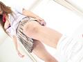 脚コキ 女子校生の脚でコカれたい!! Vol.03 3
