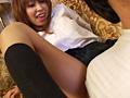脚コキ 女子校生の脚でコカれたい!! Vol.03 8