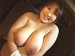 豚浴温泉 陸川菜乃