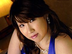 【エロ動画】五反田発 爆乳人妻ホテトル嬢 秋川りおのエロ画像